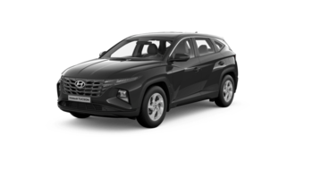 TUCSON NX4L 2.0 6AT 2WD, G2.0 6AT 2WD, Lifestyle